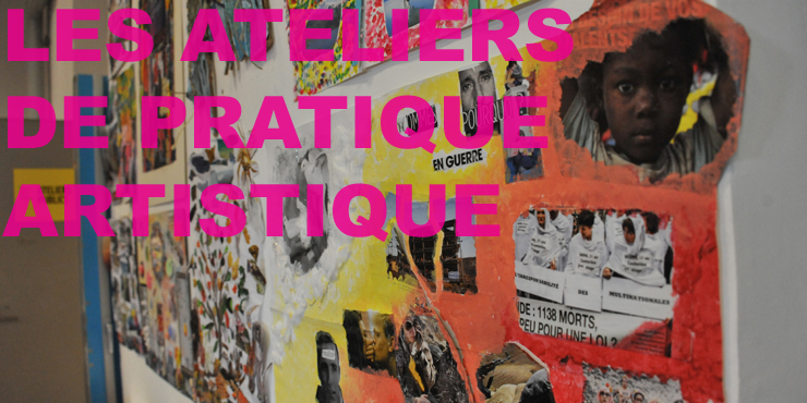 ateliers-pratique-art.jpg