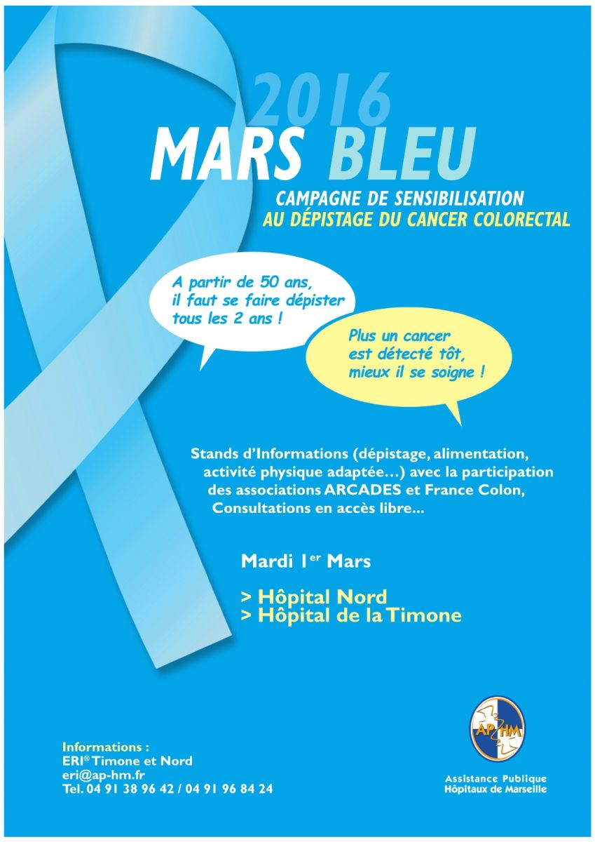 Annonce gay marseille