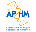 http://fr.ap-hm.fr/sites/default/files/images/logo-AP-HM-Small.jpg