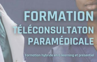 aphm_ifsi_formation_teleconsultation_paramedicale_052021_page_1_ok.jpg
