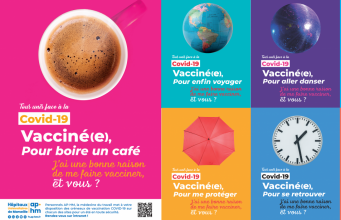 campagne_vaccin_0.png