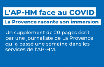 une_intranet_supplement.png